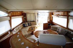 Harrylou_Motor_Yacht_14