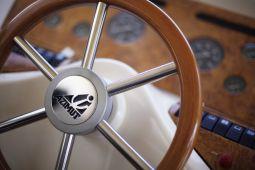 Harrylou_Motor_Yacht_16