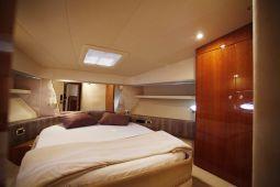 Harrylou_Motor_Yacht_18