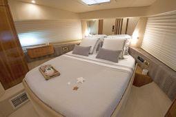 Harrylou_Motor_Yacht_19