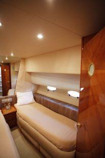 Harrylou_Motor_Yacht_20