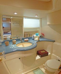 Harrylou_Motor_Yacht_24