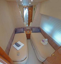 Harrylou_Motor_Yacht_25