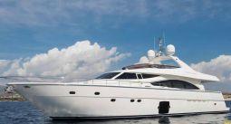 Julie_M_Motor_Yacht_02
