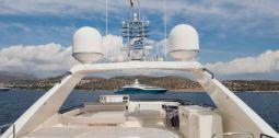 Julie_M_Motor_Yacht_06