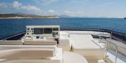 Julie_M_Motor_Yacht_08