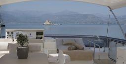 Julie_M_Motor_Yacht_09