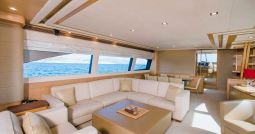 Julie_M_Motor_Yacht_13