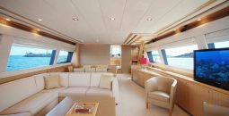Julie_M_Motor_Yacht_14