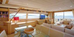 Julie_M_Motor_Yacht_15