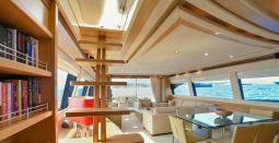 Julie_M_Motor_Yacht_16