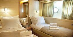 Julie_M_Motor_Yacht_24