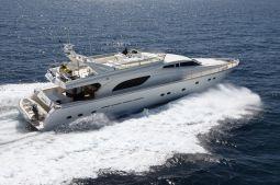 Kentavros_II_Motor_Yacht_01