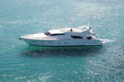 Kentavros_II_Motor_Yacht_02