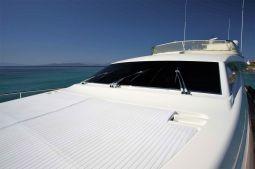 Kentavros_II_Motor_Yacht_04