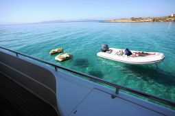 Kentavros_II_Motor_Yacht_07