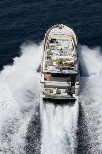 Kentavros_II_Motor_Yacht_08