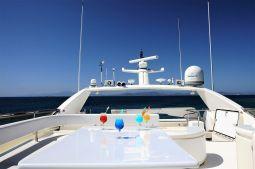 Kentavros_II_Motor_Yacht_09