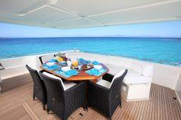 Kentavros_II_Motor_Yacht_10
