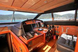 Kentavros_II_Motor_Yacht_11