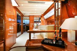Kentavros_II_Motor_Yacht_13
