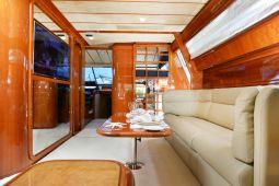 Kentavros_II_Motor_Yacht_14