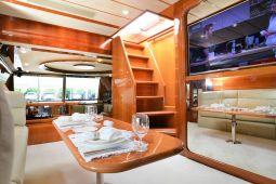 Kentavros_II_Motor_Yacht_15