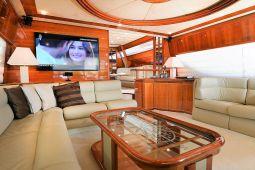 Kentavros_II_Motor_Yacht_17