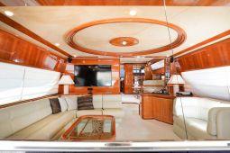 Kentavros_II_Motor_Yacht_18