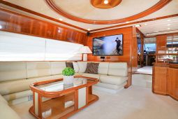 Kentavros_II_Motor_Yacht_19
