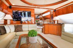 Kentavros_II_Motor_Yacht_20