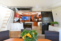 Kentavros_II_Motor_Yacht_21