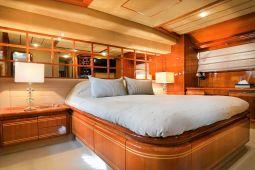 Kentavros_II_Motor_Yacht_22