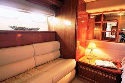 Kentavros_II_Motor_Yacht_26