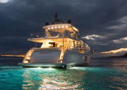 Memories_too_Motor_Yacht_06