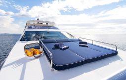 Memories_too_Motor_Yacht_08