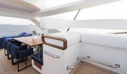 Memories_too_Motor_Yacht_10