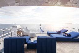 Memories_too_Motor_Yacht_11