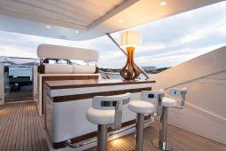 Memories_too_Motor_Yacht_18