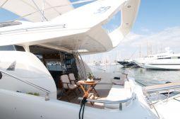 Poseidon_Motor_Yacht_02
