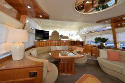 Poseidon_Motor_Yacht_04