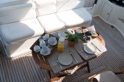 Poseidon_Motor_Yacht_06