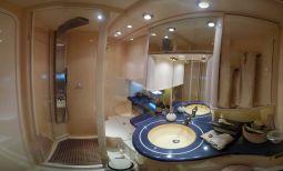 Poseidon_Motor_Yacht_12