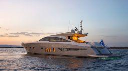 Sun_Anemos_Motor_Yacht_01