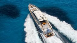 Sun_Anemos_Motor_Yacht_02