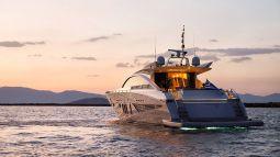Sun_Anemos_Motor_Yacht_03