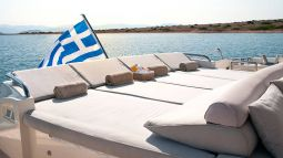 Sun_Anemos_Motor_Yacht_04