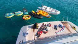 Sun_Anemos_Motor_Yacht_06