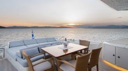 Sun_Anemos_Motor_Yacht_07