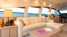 Sun_Anemos_Motor_Yacht_08